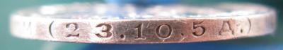 50 коп. 1925 гурт 24 3.JPG