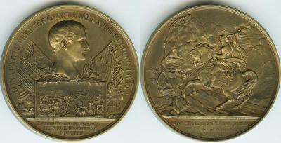 14 июня 1800 Битва при Маренго.jpg