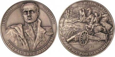 14 марта 1794 рождение Юзеф Захариаш Бем.jpg