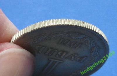 post-1107-130829040672_thumb.jpg