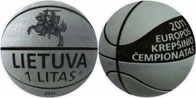 lit1lit2011basket.jpg