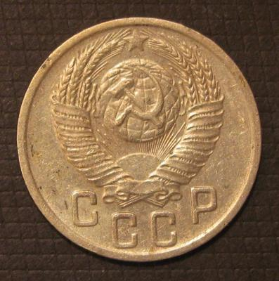15 k. 1952 004.JPG