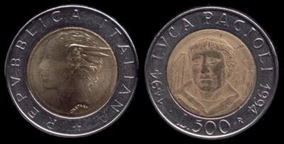 19 июня 1517 день памяти Пачоли, Лука.jpg