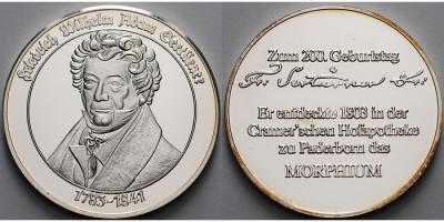 19 июня 1783 года Фридрих Вильгельм Адам Сертюрнер.jpg