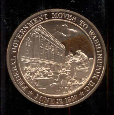 19 июня 1800 — Перенос столицы США из Филадельфии в Вашингтон.jpg