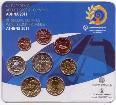 нумизматический набор, содержащий 8 монет регулярного выпуска.jpg