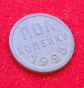 post-19670-130850146617_thumb.jpg