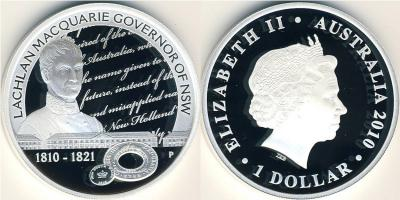 31 января 1762 года родился — Лаклан Маккуори.jpg