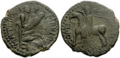 22 июня 1101 года умер — Рожер I.jpg