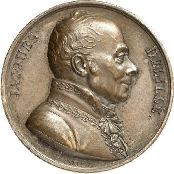 22 июня 1738 Жак Делиль Jacques Delille.jpg