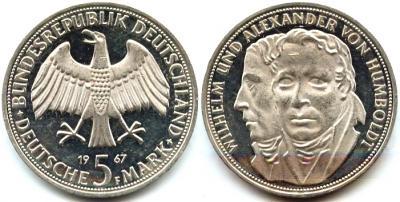 22 июня 1767 года родился — Вильгельм Гумбольдт.JPG