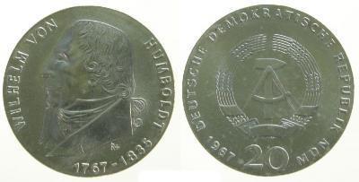 22 июня 1767 Гумбольдт, Вильгельм.jpg