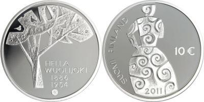 22 июня 1886 Хелла Мария Вуолийоки (фин. Hella Maria Wuolijoki.jpg