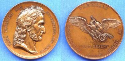 27 октября 1782 года родился — Никколо Паганини.jpg
