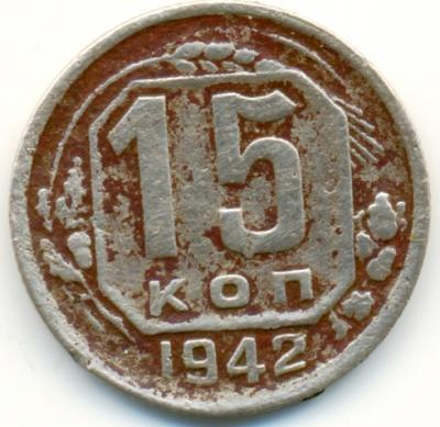 post-19399-130871527843_thumb.jpg
