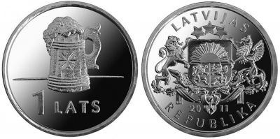 23-го на 24 июня — латышский народный праздник — Лиго.JPG