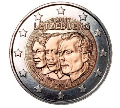 23 июня — День основания Люксембурга.jpg