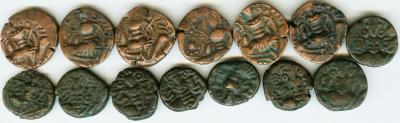 coins_.jpg