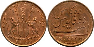 cMAU-5India-10-Cash-1808-(2 Sou).jpg