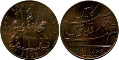 cMAU-6India-20-Cash-1808-(3 Sou).jpg