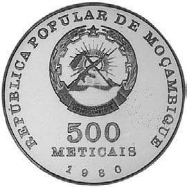 Mocambique-1980-o.jpg