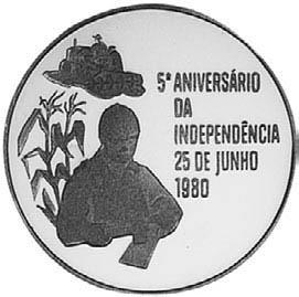 Mocambique-1980-r.jpg