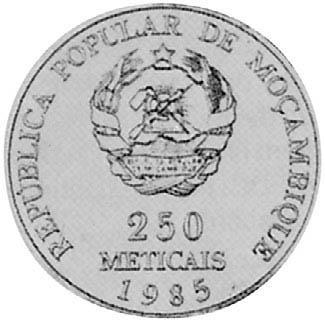 Mocambique-1985-1-o.jpg
