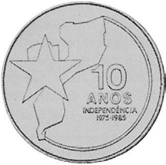 Mocambique-1985-1-r.jpg
