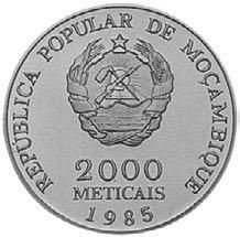 Mocambique-1985-2-o.jpg