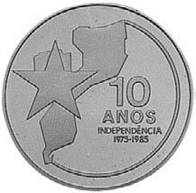 Mocambique-1985-2-r.jpg