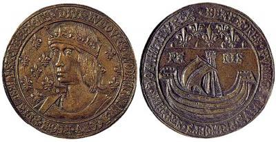 27 июня 1462 Людовик XII.jpg
