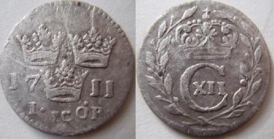 27 июня 1682 года родился Карл XII, король Швеции.jpg