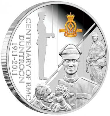 27 июня 1911основан королевский военный колледж Австралии.jpg