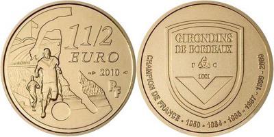 1 октября 1881 был основан Жиронден де Бордо.jpg