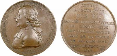 25 ноября 1712 года Шарль-Мишель де л'Эпе.JPG