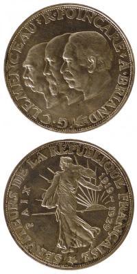 Treaty of Versailles-o.jpg