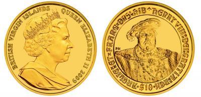 28 июня 1491 Генрих VIII.jpg