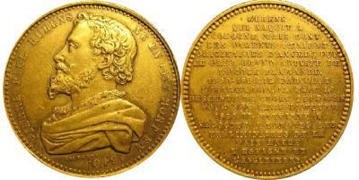 28 июня 1577 Питер Пауль Рубенс.jpg