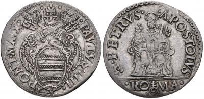 28 июня 1476 года родился — Павел IV.jpg