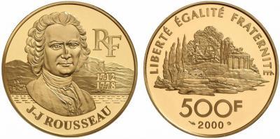 28 июня 1712 Руссо, Жан-Жак.jpg