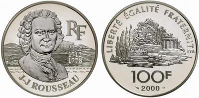 28 июня 1712 Руссо, Жан-Жак...jpg