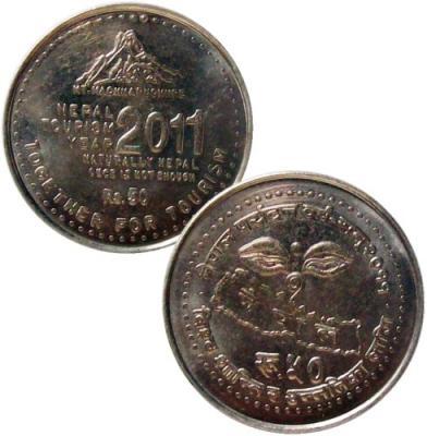 50 Rupees Nepal 2011.JPG