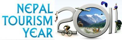 nepal tourism year 2011.jpg