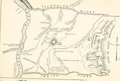 map2Klondike1897.jpg