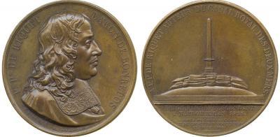 29 июня 1604 года родился Рике де Бонрепо Пьер-Поль  .jpg