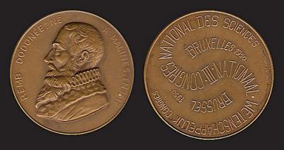 29 июня 1517 года родился — Ремберт Додонс..jpg