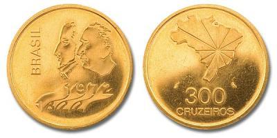 7 сентября (1822 года) — Бразилия отмечает День независимости.jpg