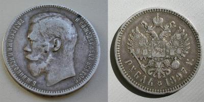 coins4.jpg