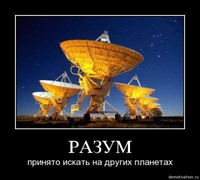 post-19569-130941503592_thumb.jpg