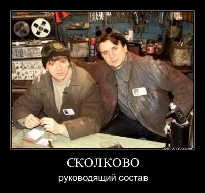 post-19569-130941508396_thumb.jpg